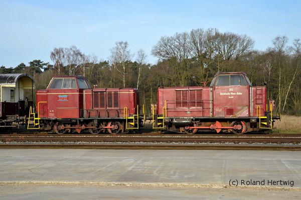 grafschafter modell und eisenbahn club e v historische diesellokomotive mak 240 c. Black Bedroom Furniture Sets. Home Design Ideas
